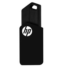 HP v150w 8GB USB 2.0 Flash Memory